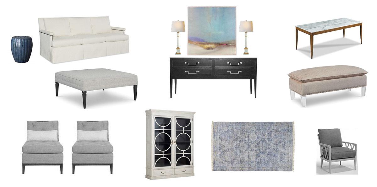 furnitureselections_fsu