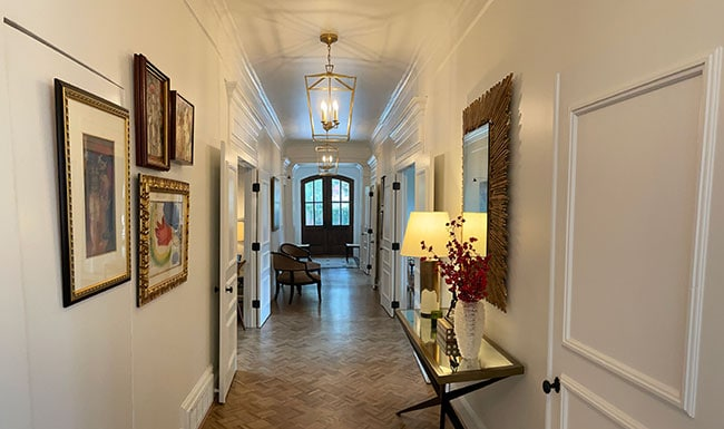 home_private_residence_650