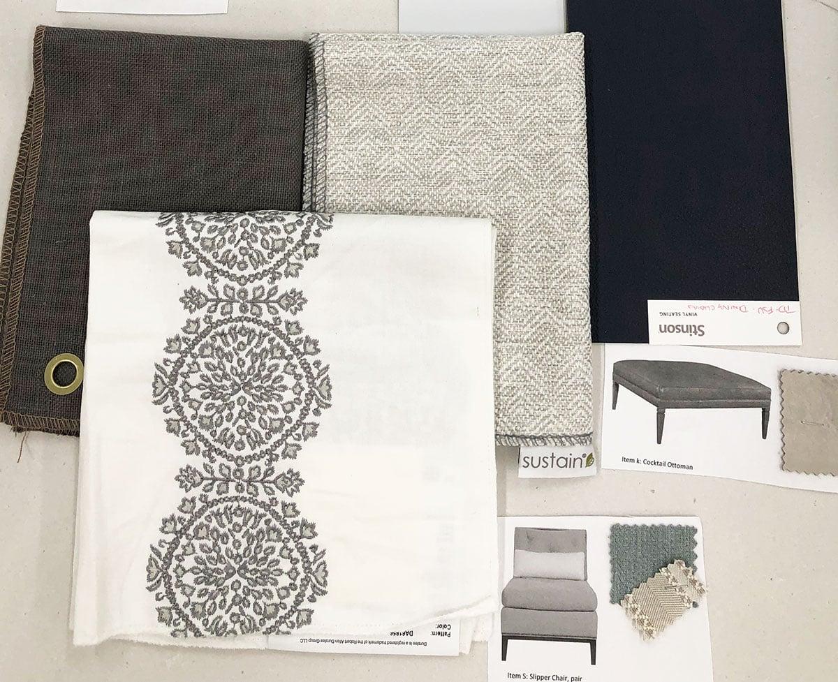 textiles_FSU_1200